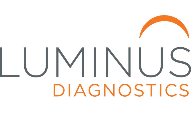 Luminus Diagnostics